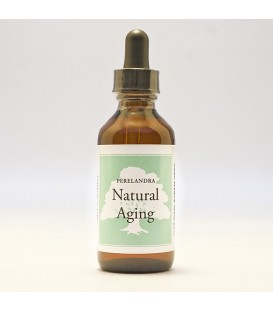 NATURAL AGING - 59,1ml