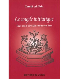 LE COUPLE INITIATIQUE