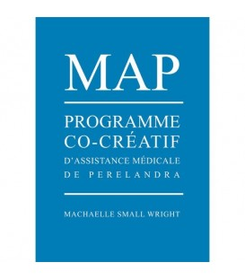 E-BOOK // MAP Programme Co-créatif