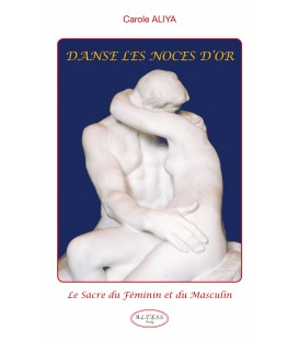 DANSE LES NOCES D'OR